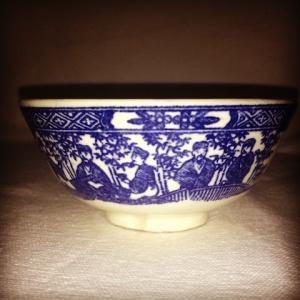 Bowl2 small