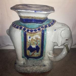 Elephant2 small